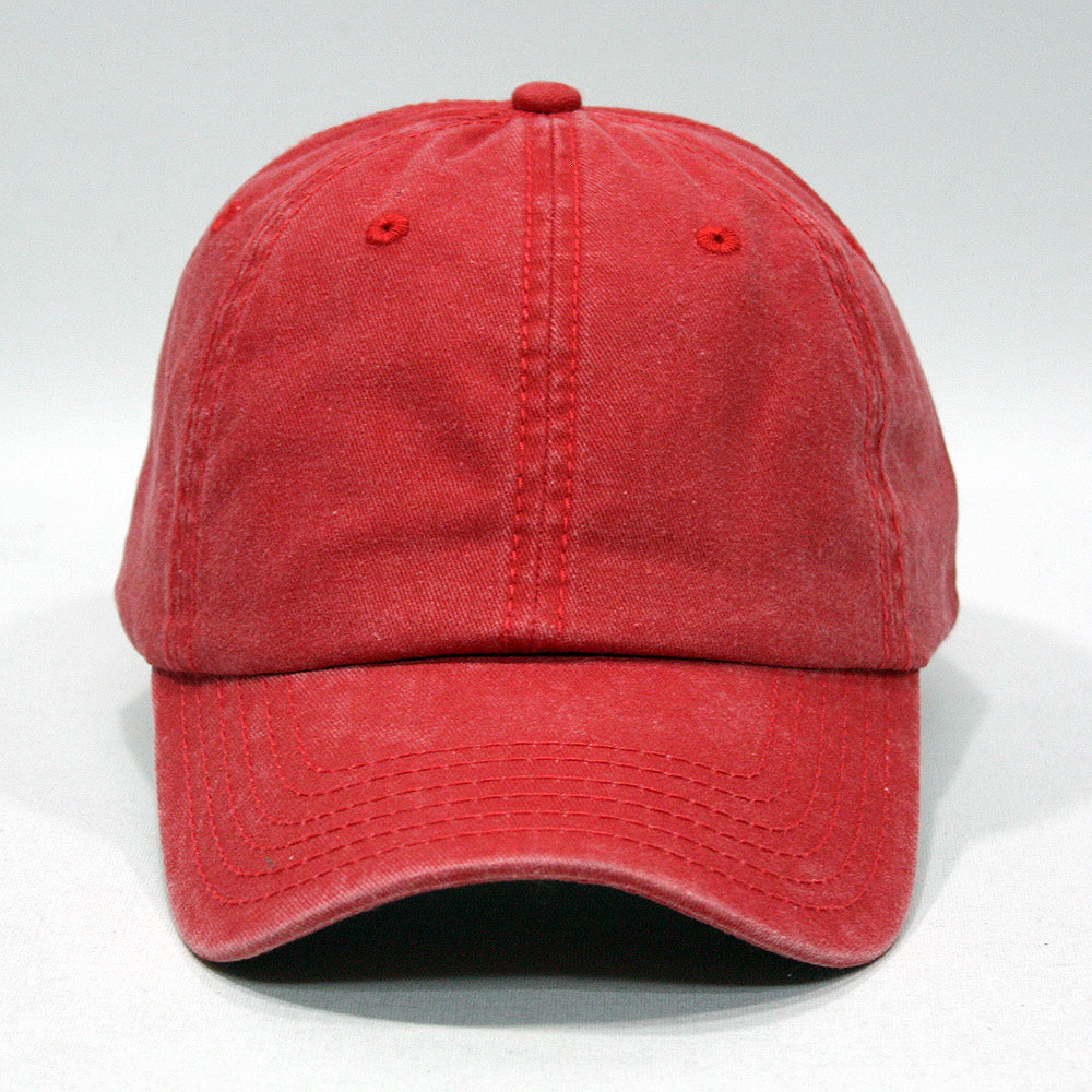 Plain Fitted Hats - Hat HD Image Ukjugs.Org 693e1ec7f92